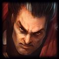 Darius_square_0