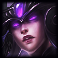 Syndra_square_0