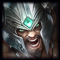 Tryndamere_square_0