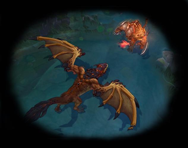 Dragon633