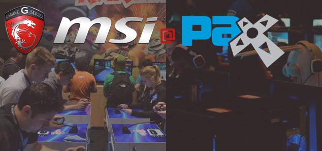 Msi-pax-sm