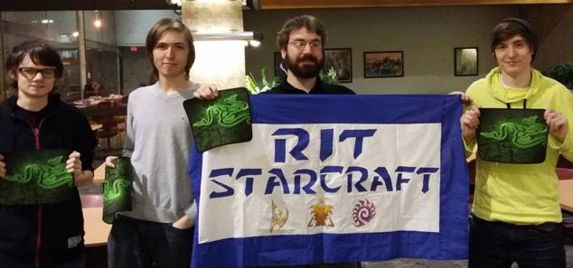 Rit-634