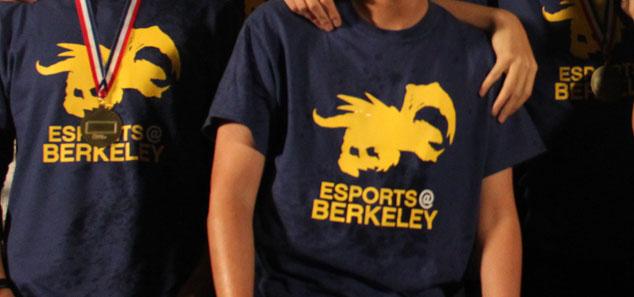 Berkeley2015 634sm